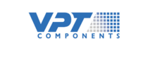 vptcomponents